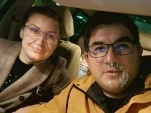 Daniel & Ileana