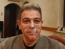 Florentin Petrescu